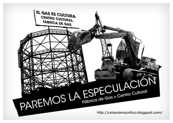 urbanismo_critico
