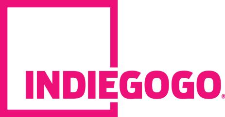 indiegogo_logo_detail
