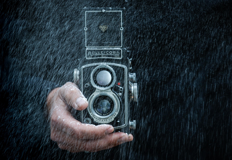 Foto de Skitterphoto en Pexels